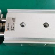AIR CYLINDER CXSL20-30 (중고)