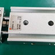AIR CYLINDER CXSM10-10 (중고)