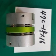 COUPLING SDWB47C-18*16 (A급-미사용품)