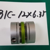 COUPLING SDWB31C-12*6.35 (A급-미사용품)