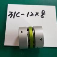 COUPLING SDWB31C-12*8 (A급-미사용품)