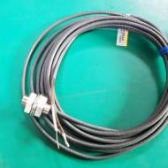 PROXIMITY SWITCH E2C-X1R5AH (A급-미사용품)