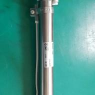 AIR CYLINDER CDM2B20-125AZ (중고)