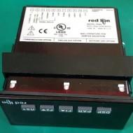 Red lion CONTROLLER PAXD0010 (A급-미사용품)