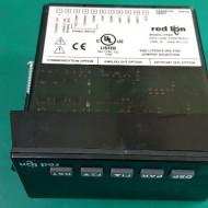RED LION CONTROLLER PAXD0110 (A급-미사용품)