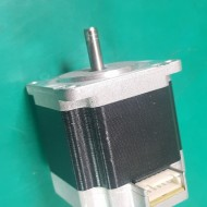 2-PHASE STEPPING MOTOR A9K-G265 (중고)