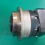 감속기 ATG SD-64 (5:1 중고)