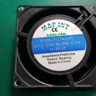 AXIAL FAN 8025AHST (A급-미사용품)