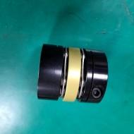 DISK CUPLING 커플링 SD56C-19*15 (중고)