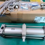 TIE-ROD CYLINDER CDA2T63-250Z (A급-미사용품)