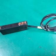 OMRON AMP E3X-DA41-S (중고)