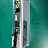 IAI RCP2-RGD4C-I-42P-2.5-100-P1-S (중고)