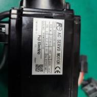 AC SERVO MOTOR GYS401D5-RB2 400W (중고)