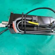 서보모터 SGMAS-12A2A2C (1,150W  중고)