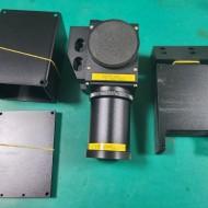CAMERA LENS X0254-10um (A급 미사용품)