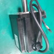 (미사용품)AC SERVO MOTOR GYS751D5-RB2 (750W) 서보모타