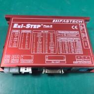 EZI-STEP EZT-NDR-56L (미사용중고)