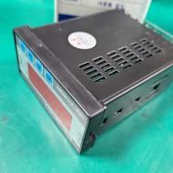 (A급 미사용품) DIGITAL PANEL METER DM1N-AV42