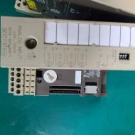 PLC SIEMENS ANALOG INPUT 6ES5 464-8ME11 (중고)