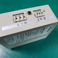 POWER SUPPLY 3RX091-20230 (미사용중고)