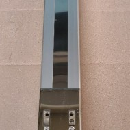 ACTUATOR RCS-SSR-N-H-400-AQ-CR-R-VR-SP(ST=400, 중고) 엑츄에이터