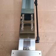 ACTUATOR RCS-SM-N-M-100-CR-K-VR-SP (ST=100, 중고) 엑츄에이터