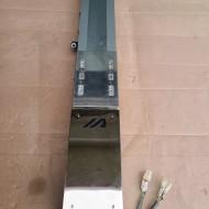 ACTUATOR ISDCR-L-N-20-400-AQ-SP (ST=400, 중고) 엑츄에이터