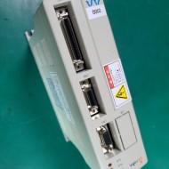 ROBOT CONTROLLER iMS-J-0100 (100W 중고) 로봇 콘트롤라