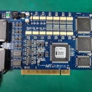 PCI BOARD PCI-N804 V2.2 (중고)