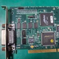 PC-I488