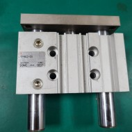 GUIDE CYLINDER MGPM32-20 (중고)
