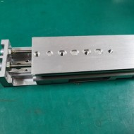 TABLE CYLINDER SLT-6-50-P-A (중고)