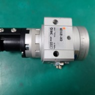 ROTRY CYLINDER MDSUB1-90D (중고)