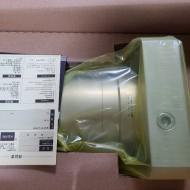 (A급)감속기 VRL-120B-3-K5-38KA35