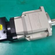 감속기 APEX AB115-S2-P2 (중고)