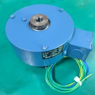 (미사용품)MAGPOWR Vertical Magnetic Particle Brakes MAXCESS GBA24