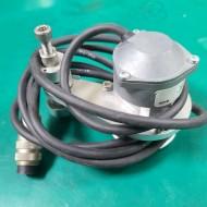 INCR ENCODER DKS40-P5K02000 (중고) 인 크리멘털 엔코더