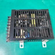 POWER SUPPLY AP12-8 (중고) 파워 서플라이
