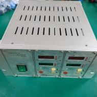 DIGITAL FLOW CONTROLLER DFC-4000 (중고)