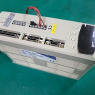 AC SERVO DRIVE APD-VP02N (200W-중고)
