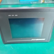EASYVIEW TOUCH PANEL MT506LV (중고)