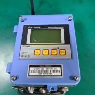 가스부피환산장치 GVC-750RE (중고)