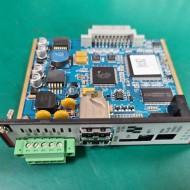 (미사용중고)CPU M-II-SLAVECPU 아진엑스텍 셀레브