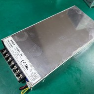 POWER SUPPLY LS200-36 (중고) TDK 파워 서플라이
