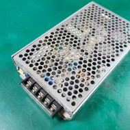POWER SUPPLY SWS50-5 (중고) NEMIC-LAMBDA 파워 서플라이