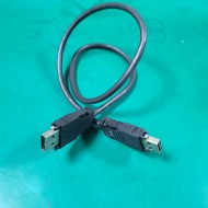 SERVO CABLE JEPMC-W6002-A5(중고)