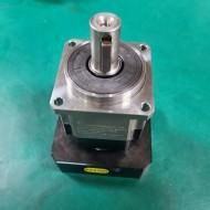감속기 AB060-S2-P2 (5:1 중고)