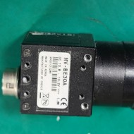 CCD CAMERA MV-BE30A (중고) 카메라