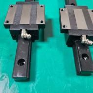 LM GUIDE RAIL MSA20E-N용 RAIL L700mm