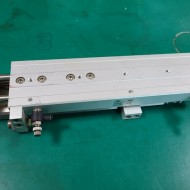 SLIDE TABLE CYLINDER MXQ20-150AS (중고)